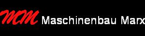 Maschinenbau Marx